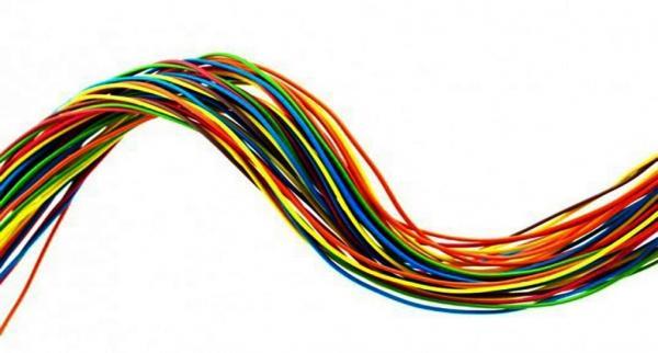 AV - dây điện hạ thế dùng cho ô tô