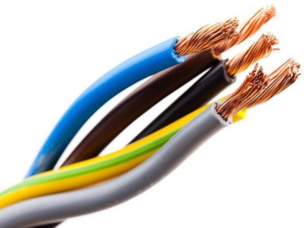 AVS dây điện hạ thế vỏ mỏng dùng cho ô tô